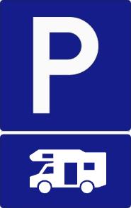 Autocamp-combi