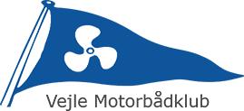 Vejle Motorbådklub